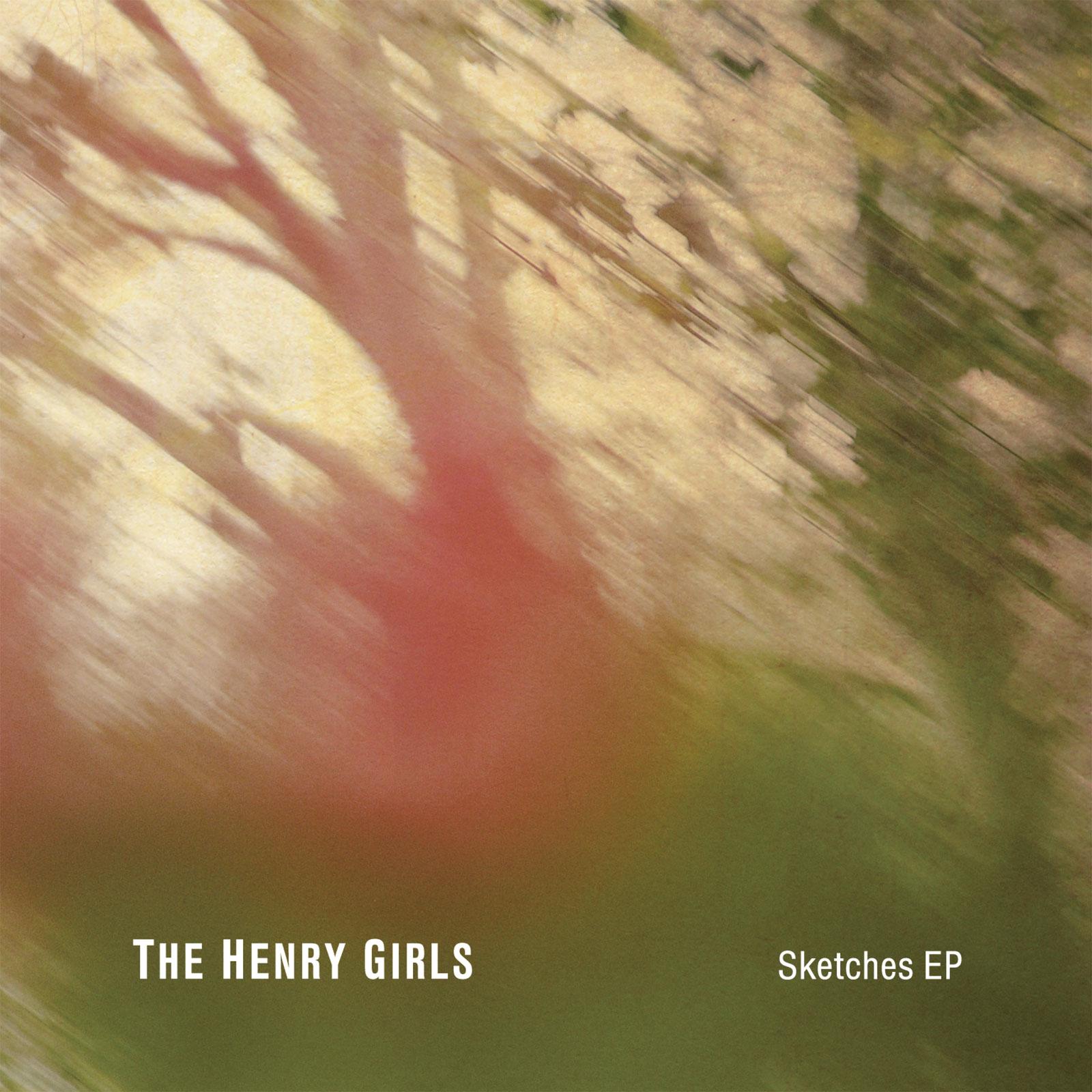 The henry girls lyrics hexwebz Images